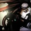 Dhakitos's avatar