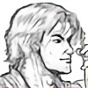 Dhamarkan's avatar