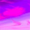 DhammaRune's avatar