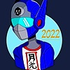 dhamptonx2's avatar