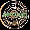 Dhampyr85's avatar