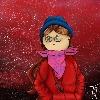 dhana2001's avatar