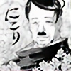 DhanaRagnarok's avatar