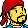 Dhanauranji's avatar