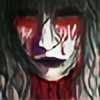 Dhannylenovo's avatar