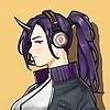 dhanstev's avatar