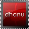 dhanusaud's avatar