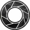 DhanushParekh's avatar