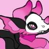 Dhany4rts's avatar