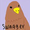 DharcHeart's avatar