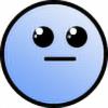 DHAREK's avatar