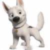 dharm11's avatar