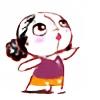 Dharma-Romo's avatar