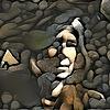 Dharma93's avatar
