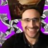 Dharma999's avatar