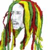 dharmabhum's avatar