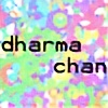 Dharmachan's avatar