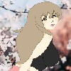 Dharmalexandra's avatar