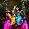 DharmaSakhi's avatar