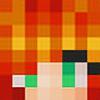 dharmavalerkin's avatar