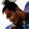 Dharmesh88's avatar