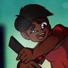 Dharmin1234's avatar