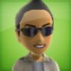 DharmsP's avatar