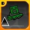 dhart96's avatar