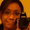 dhartinis's avatar
