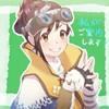 dharvi0232's avatar