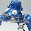 Dhatz's avatar