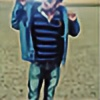 Dhaval1713's avatar