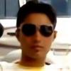 DhavalKatrodiya's avatar