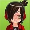 dhaverdaofnoodlez's avatar