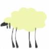 dhavid-arts's avatar
