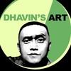 dhavin's avatar