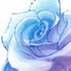 Dhavita's avatar