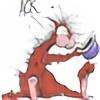 dhawk320's avatar