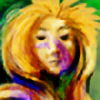 dhawktx's avatar