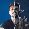 DhawyT's avatar