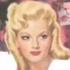 dhay-h's avatar