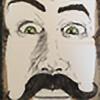 dhdewees's avatar