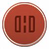 DHDstudio's avatar