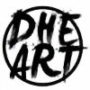 dhe-art's avatar