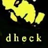 dheck's avatar