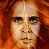 dheean's avatar