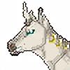 Dheelis's avatar