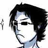 Dhefariet's avatar