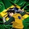 Dheh's avatar