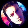DheikoGW's avatar